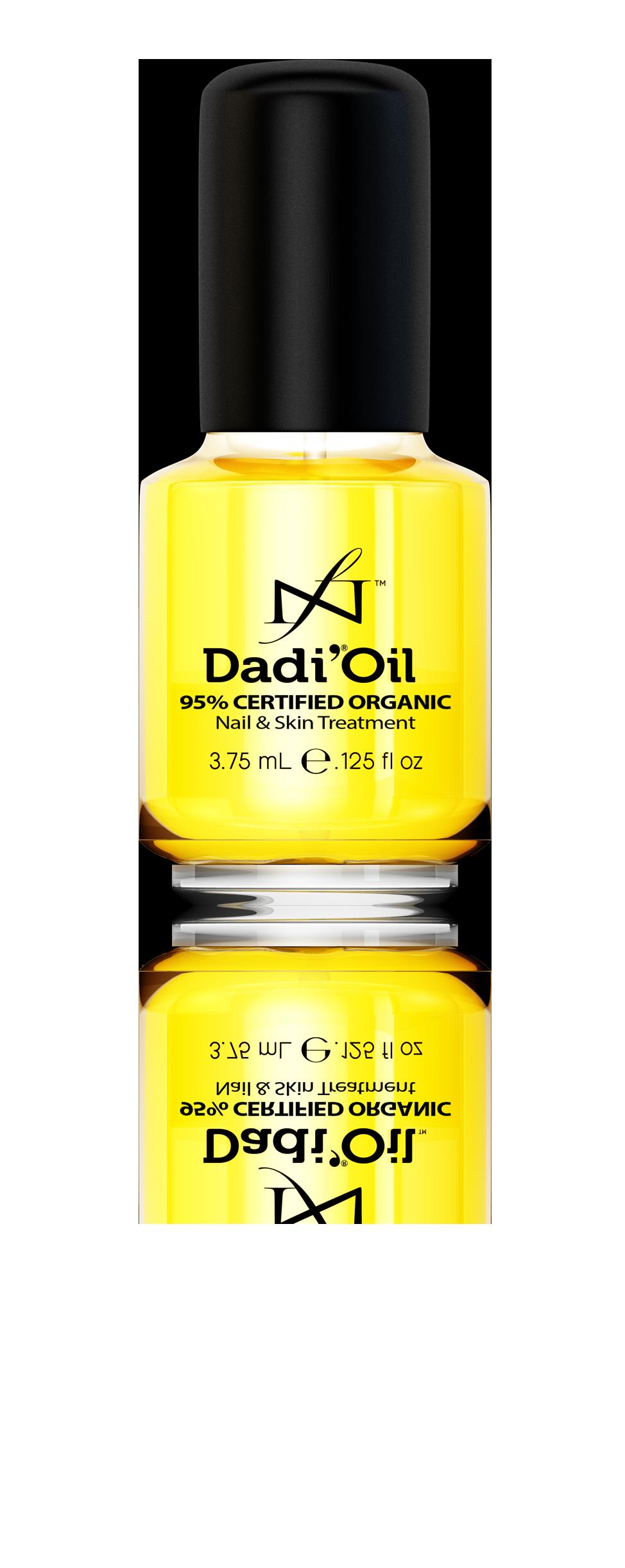 dadi olie dadi oil mybliss nagelstudio balkbrug  overijssel drenthe